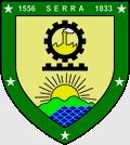 CÂMARA MUNICIPAL DA SERRA - ES